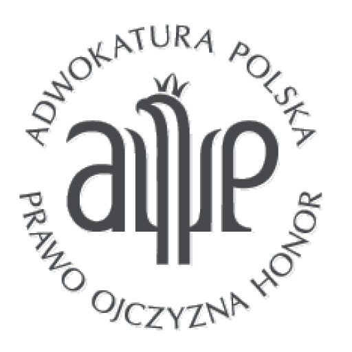 cropped-adwokatura-polska