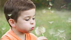 Podwyższenie alimentów na dziecko